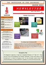 IFE-Newsletter_May-Jun_2011-1