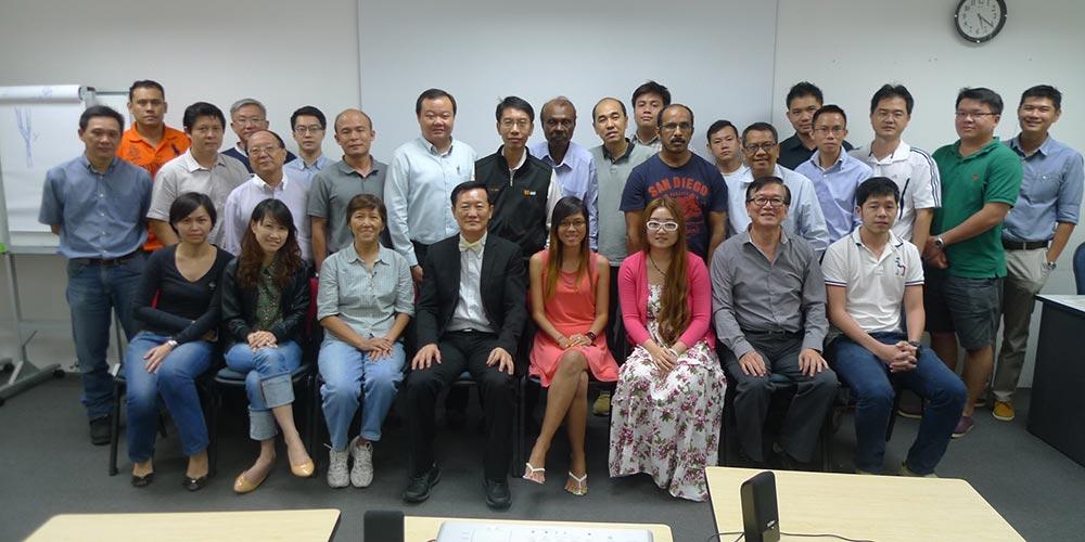 IFE-Seminar-7Aug14-Group-photo