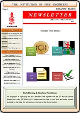 IFE_Newsletter_Jan-Feb_2011-1