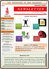 IFE_Newsletter_Jul-Aug_2011-1