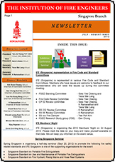 IFE_Newsletter_July-Aug_2012-1