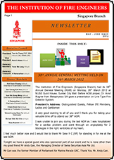 IFE_Newsletter_MAY-JUN_2012-1