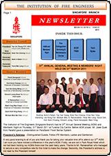 IFE_Newsletter_Mar-Apr_2011-1