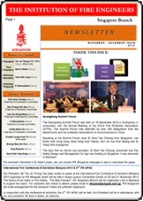 IFE_Newsletter_Nov-Dec_2012-1