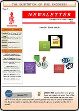 IFE_Newsletter_Sep-Oct_2011-1