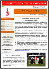 IFE_Newsletter_Sept-Oct_2012-1