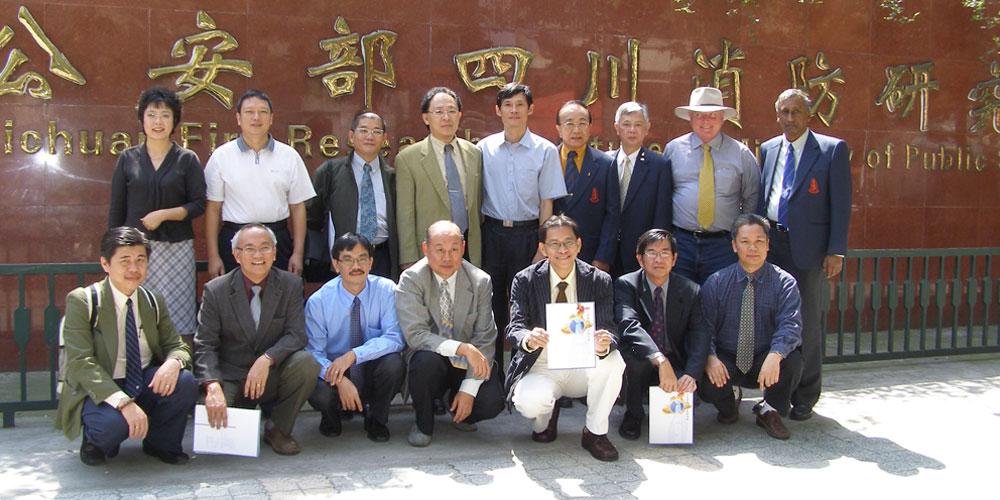 2007_guangzhou