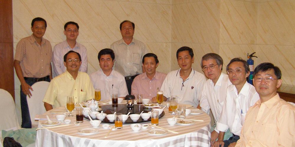 2008_agm