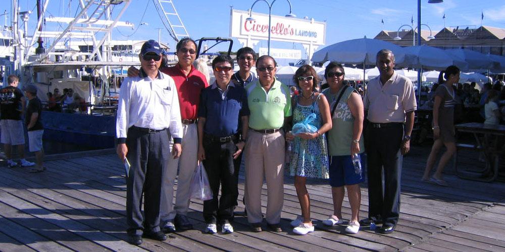 2009_golf