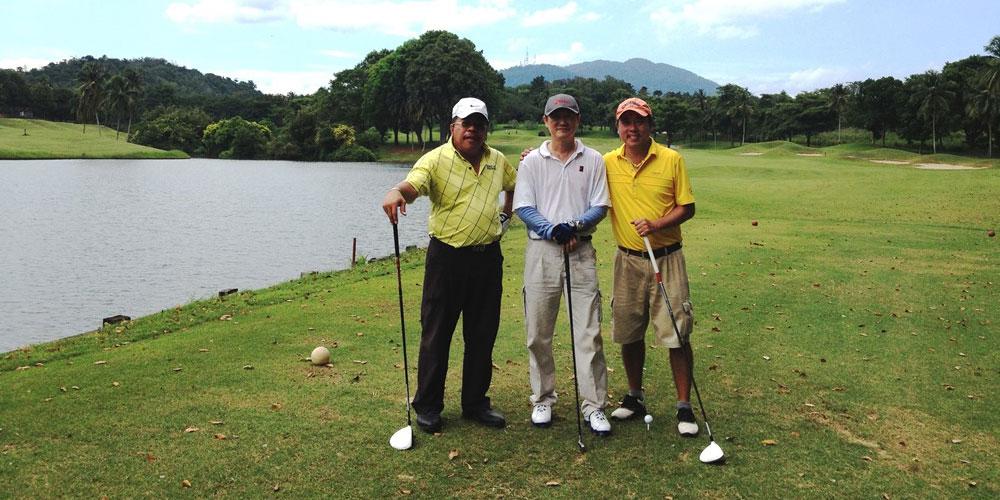 2013_march_golf