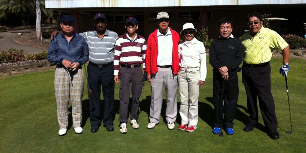 8aug12_golfing_tour