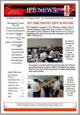 Apr-to-Jun-2017-IFE-News_162x232