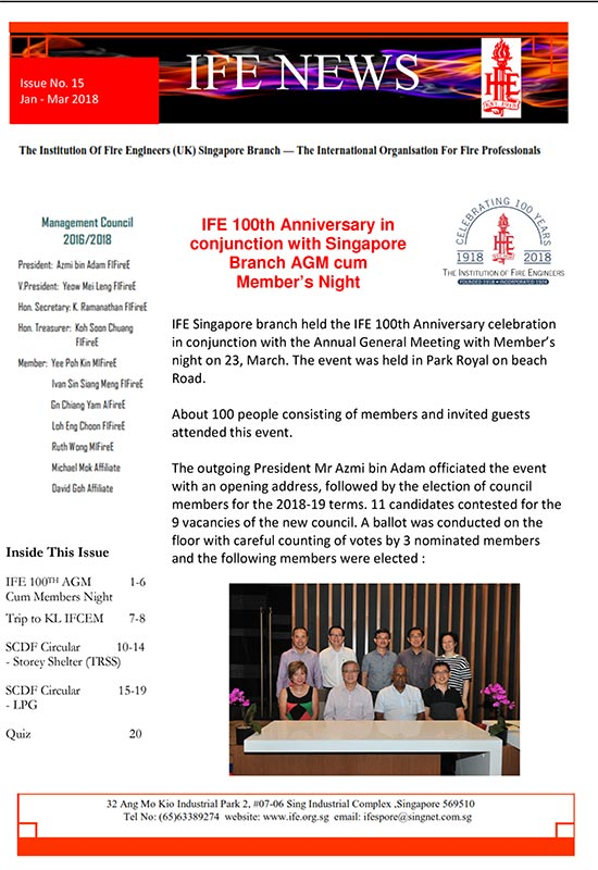 IFE-Newsletter-Jan---Mar-2018-Rev-3a-1